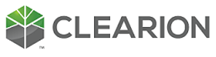 Clearion Software Logo