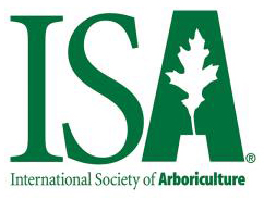 International Society of Aboriculture logo