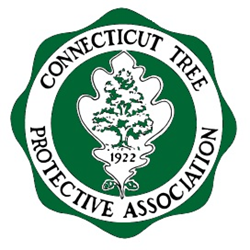 Connecticut Tree Protective Association Logo