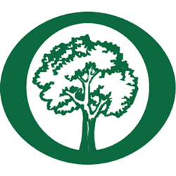 National Arbor Day Foundation logo