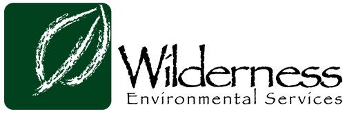 Wilderness Environmental Logo
