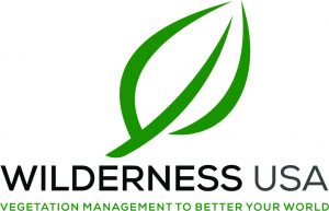Roadside Vegetation Management and Rail Vegetation Control