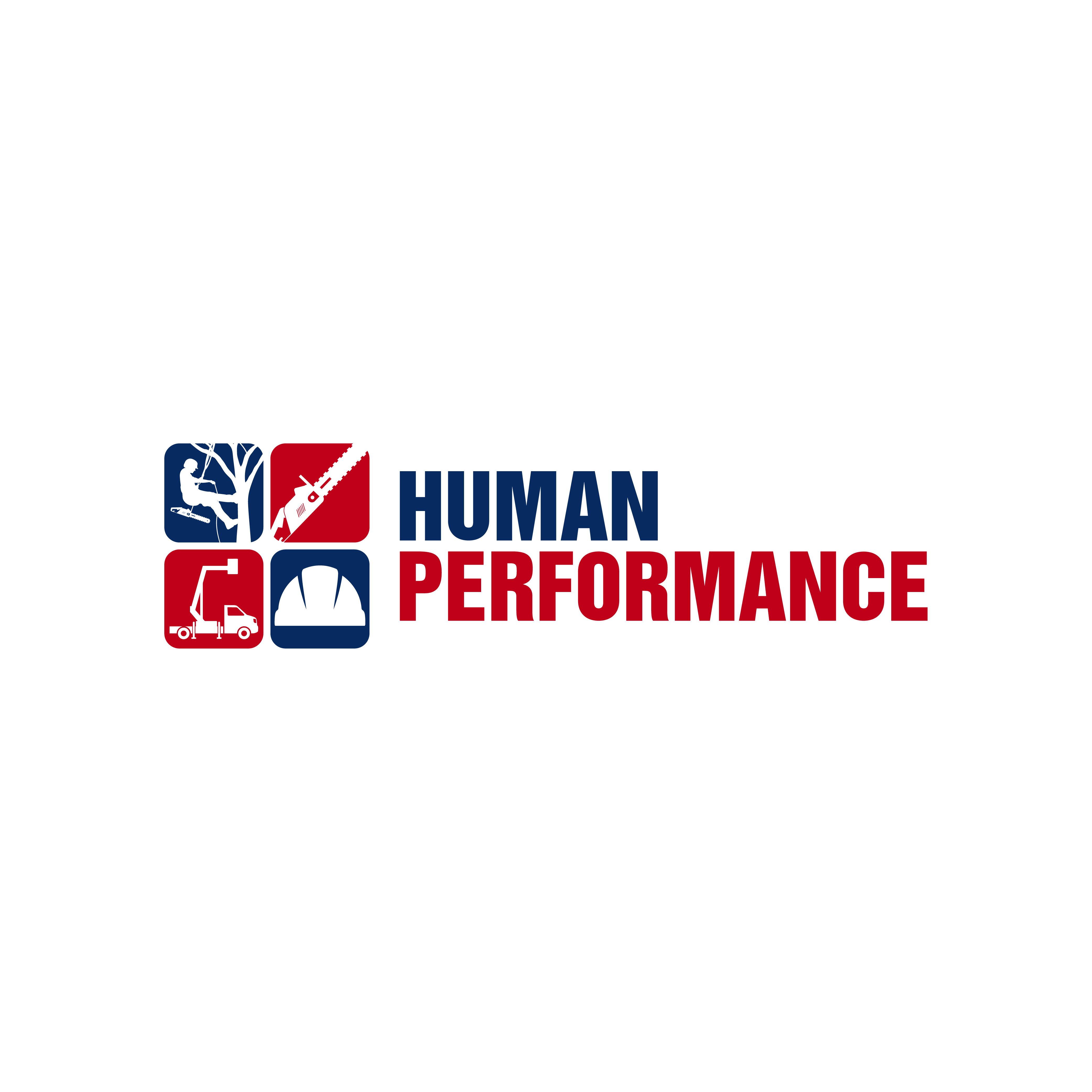 Human Performance in Utility Tree Trimming