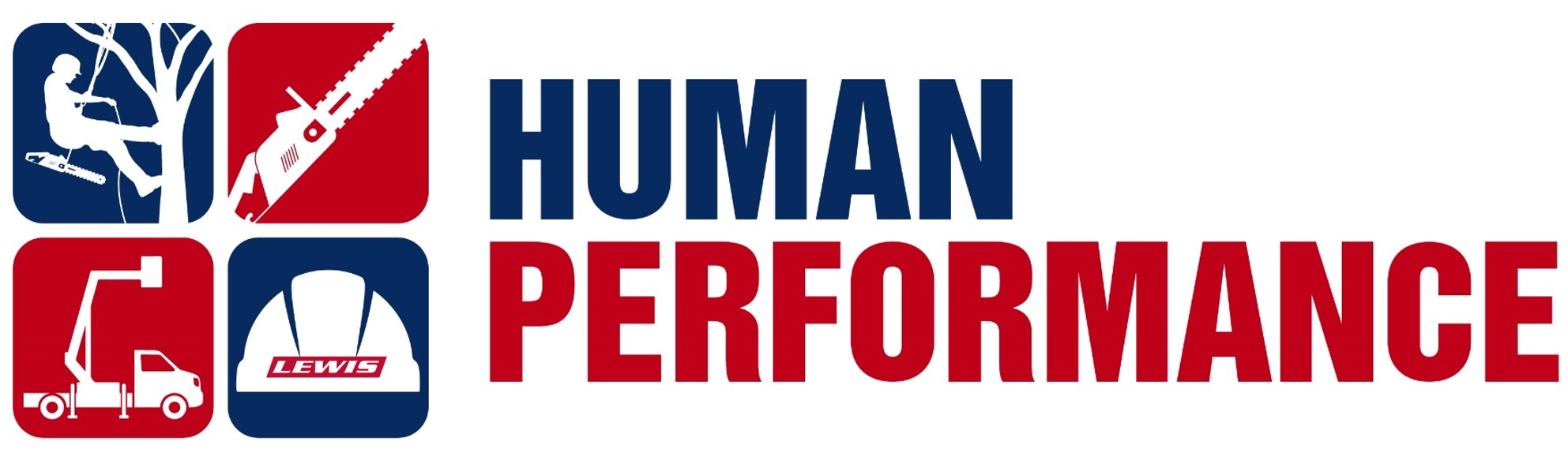 Human Performance in Utility Line Clearance